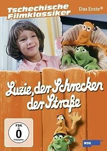 Watch online google movies Luzie will nicht allein sein [Full]