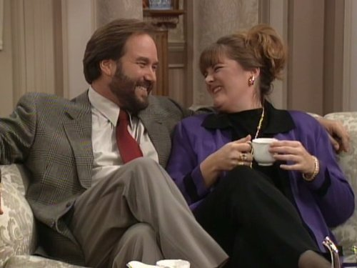 Home Improvement Al S Fair Lady Tv Episode 1998 Imdb