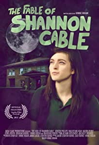 Movie downloads websites list The Fable of Shannon Cable USA [SATRip]