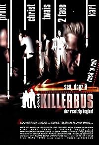 Primary photo for Killerbus