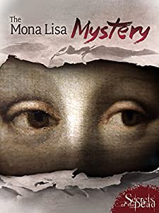 The Mona Lisa Mystery