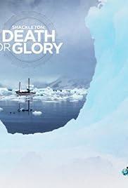 11 Best ENDURANCE the EARNEST Shackleton Voyage to ...