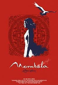 Primary photo for Mandala