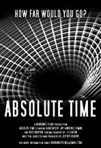 Absolute Time