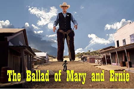 Downloadable free movie sites The Ballad of Mary \u0026 Ernie [avi]
