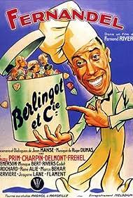 Berlingot et Cie (1939)