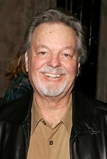 Russ Tamblyn New Picture - Celebrity Forum, News, Rumors, Gossip