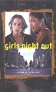 Watch new movies full Girls Night Out by Tony Gerber [1280x1024]