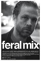 Feral Mix