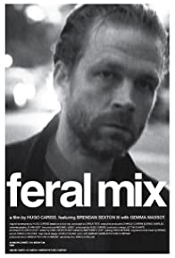 Primary photo for Feral Mix