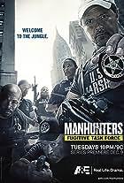 Manhunters: Fugitive Task Force
