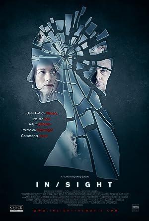 Where to stream InSight