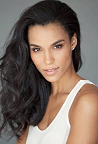 Primary photo for Brooklyn Sudano