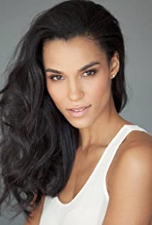 Brooklyn Sudano Picture