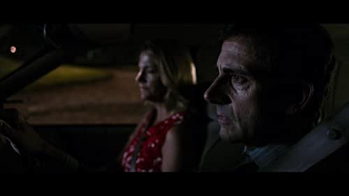 As an asteroid nears Earth, a man finds himself alone after his wife leaves in a panic. He decides to take a road trip to reunite with his high school sweetheart. Accompanying him is a neighbor who inadvertently puts a wrench in his plan.