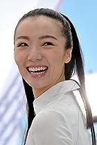 Xi Qi