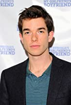 John Mulaney's primary photo