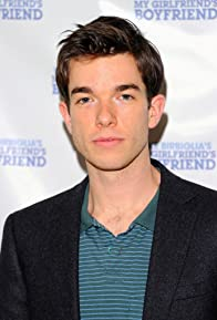Primary photo for John Mulaney