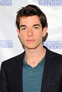 John Mulaney Picture
