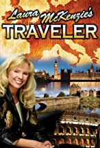 Primary image for Laura McKenzie's Traveler