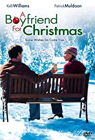 A Boyfriend for Christmas (2004)