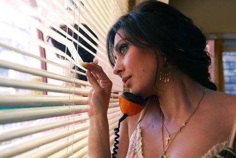 Sukkar banat (2007)