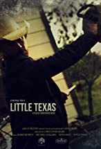 Primary image for Little Texas