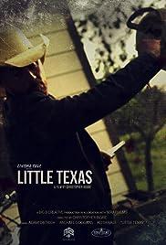 Little Texas Poster