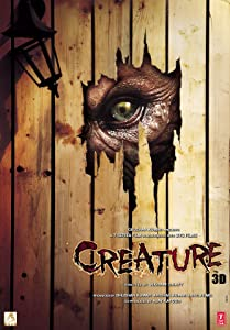 Creature tamil dubbed movie download