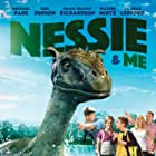 NESSIE & ME  (Family Film 2016) Anything is possible...
