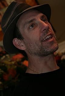 Jace Alexander Picture