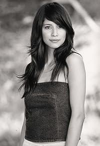 Primary photo for Maya Hazen
