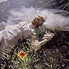 Barbara Eden in I Dream of Jeannie (1965)