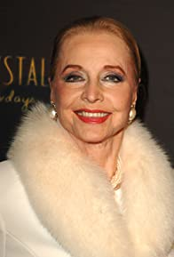 Primary photo for Anne Jeffreys