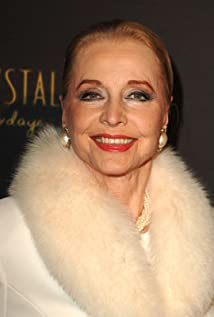 Anne Jeffreys actress