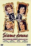 We, the Women (1953)