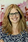 Jennifer Lee, Pete Docter to Run Disney Animation, Pixar