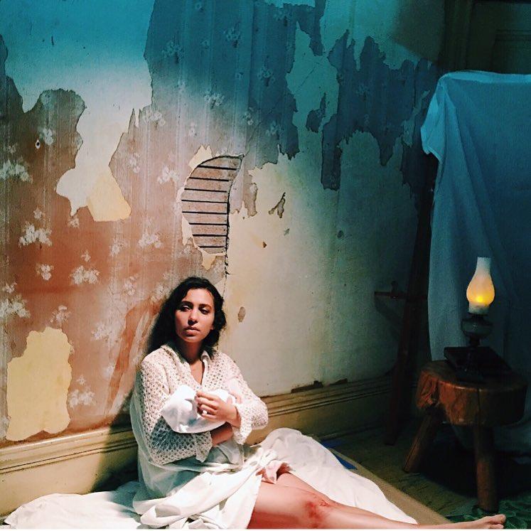 Image result for LIDIYA KOROTKO
