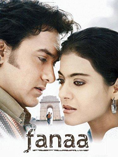 film romantis india
