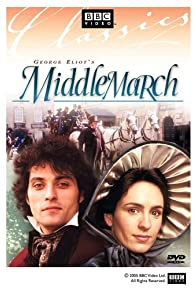 Primary photo for Middlemarch