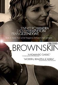 Primary photo for Brownskin