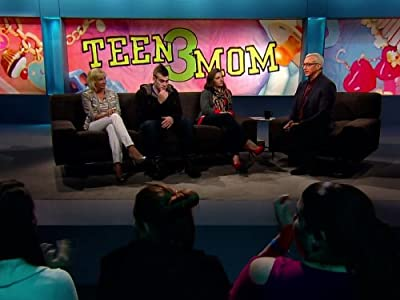 New movie downloads psp Catching Up with the Girls of Teen Mom 3 [iPad]