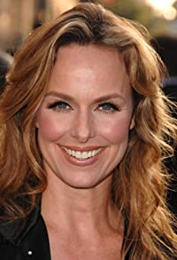 Primary photo for Melora Hardin