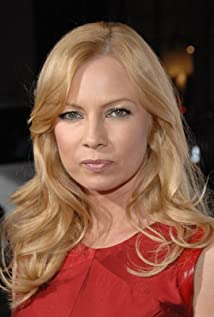 Traci Lords New Picture - Celebrity Forum, News, Rumors, Gossip