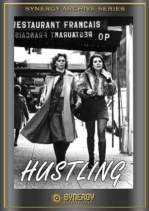 Hustling ( Hustling )