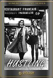 Hustling(1975) Poster - Movie Forum, Cast, Reviews