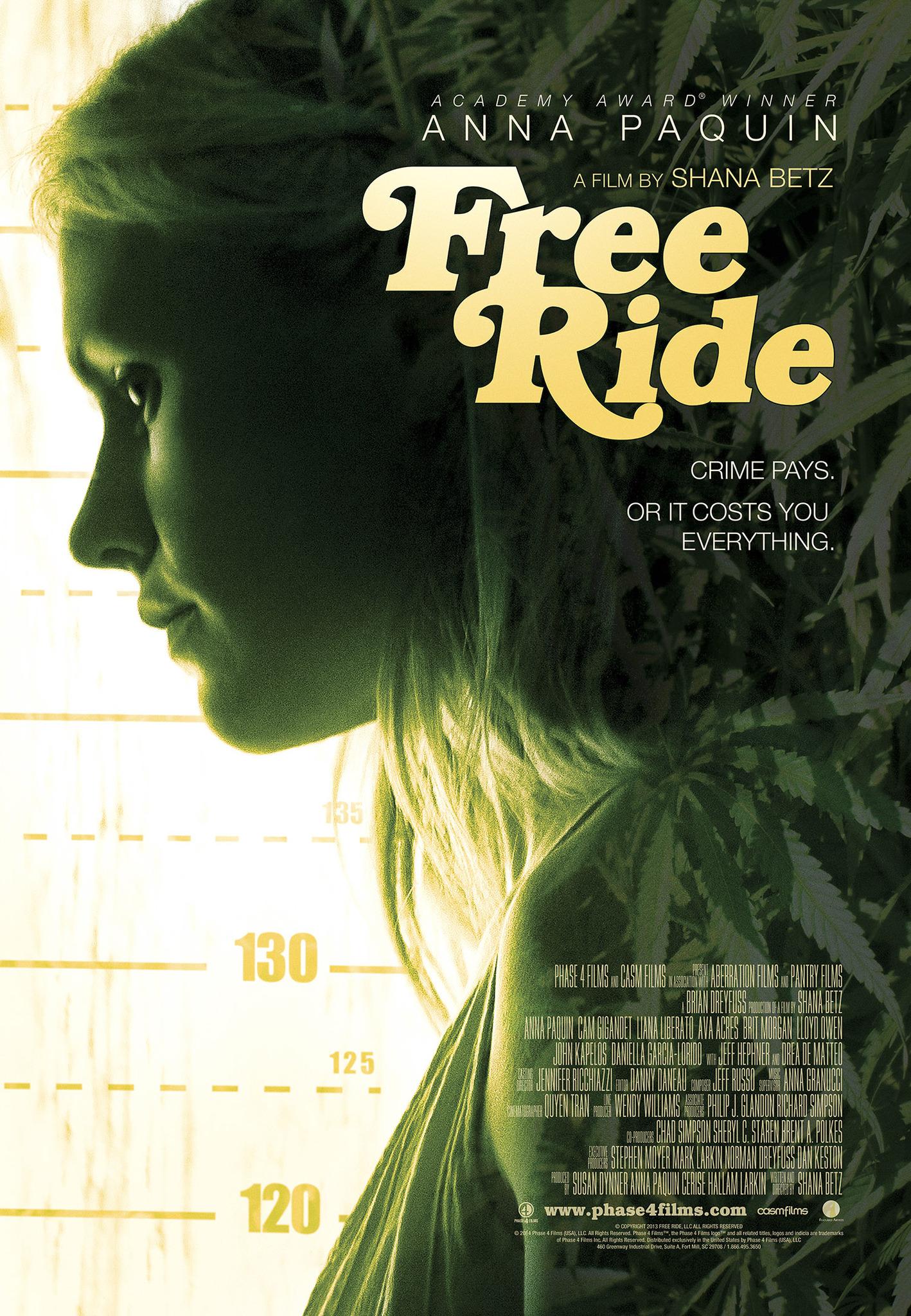 free rides Busty