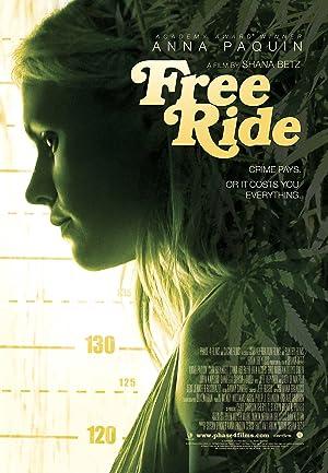 Free Ride (2013)