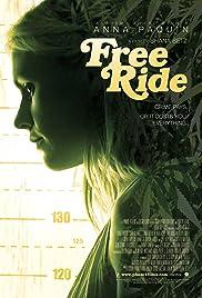 Free Ride - Çocuklarım için Türkçe 720p  izle