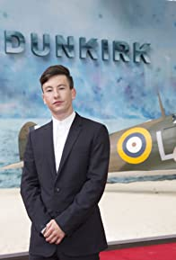 Primary photo for Barry Keoghan